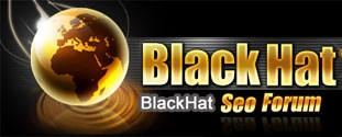 Download game project blackout gratis